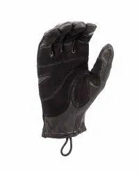 Tactical Fast Rope Gloves - Tactical Fast Rope Glove