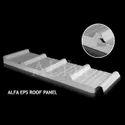 Eps Wall Panel
