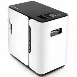 Yuwell 1-7 LPM YU300 Oxygen Concentrator