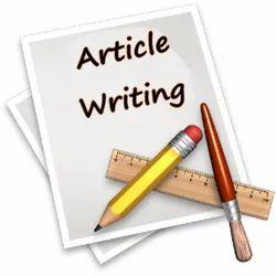 Online Script Writing Services
