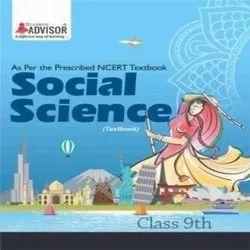 Class 9th SST TB