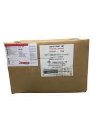 Jowat Cap 250.80