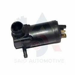 Windshield Washer Tank Pump For Suzuki Samurai SJ410 SJ413 SJ419 Sierra Santana