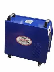 Plasma Cutter Low Rate