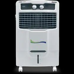 Desert Voltas 15 L Personal Air Cooler