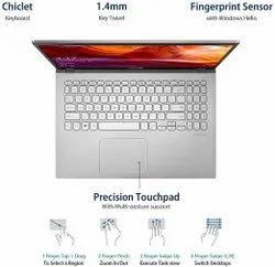 Asus Laptop X409JA----i5-1035G1