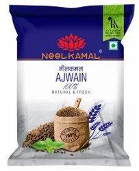 100 Gram Pouch Ajwain