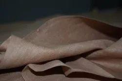 Hemp Cotton Fabric