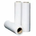 Mimalite Oriented Wrapping Film