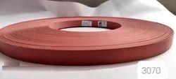 3070 Gloss Edge Band Tape