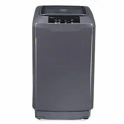 Godrej 7.5 Kg 5 Star Fully-automatic Top Loading Washing Machine (wteon Alr C 75 5.0 Rogr, Grey)
