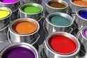 Vishal Matt Chlorinated Paints, Liquid