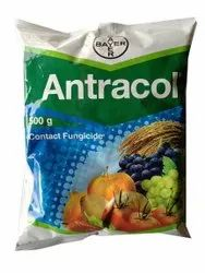 Bayer Antracol Contact Agriculture Fungicide