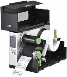 TSC MH240T Printer