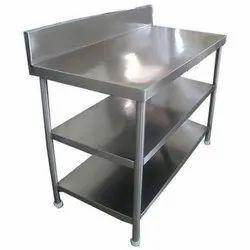 Kitchen Canteen Equipment