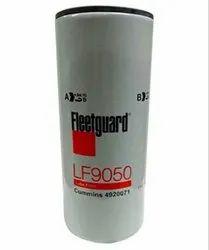 LF9050- Fleetguard Lube Oil Filter For Cummins Genset- 4920071