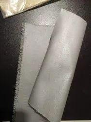 High Temprature Fabric