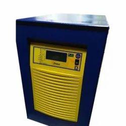 2000 Va 24V Eastman Solar Off Grid MPPT PCU
