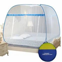 For Home Classic Mosquito Net Supreme