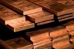 ETP Copper Bar