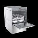 IFB Undercounter Glasswasher PT411