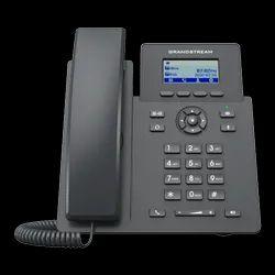 Grandstream Ip Phone GRP 2601