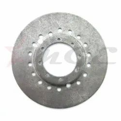 Vespa PX LML Plate For Engine Gear - Reference Part Number 150082