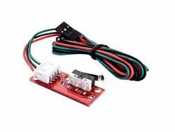 Original Endstop Mechanical Limit Switches 3D Printer Switch for RAMPS 1.4