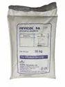 Bookbinding Hot Melt Glue Fevicol SA 339