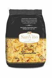 San Vito Pasta Farfalle 500g