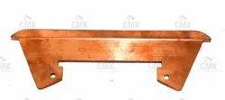 Copper Shoe 250 Amp