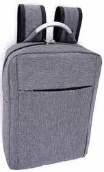 Jumper Laptop Bag With USB Port