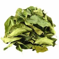 Curry Leaves Dry