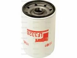 LF3325-Fleetguard Lube Oil Filter