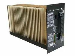 Lamda Rectifier S30124-X5087-(K5071)-X / Siemens Rectifier (Advance) WR1500