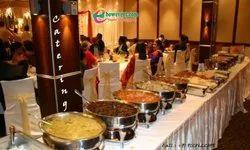 Catering Service, Bihar