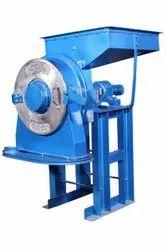 Atta Chakki Machine 14inch (Pulverizer)
