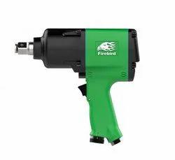 3/4 Pistol Impact Wrench FB-2668