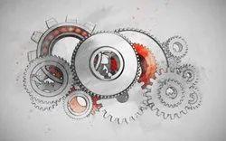 AutoCAD Designing Service