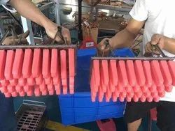 lce Lolly Making Machine