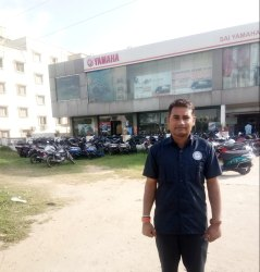 Commercial Security Service, in Ahmedabad