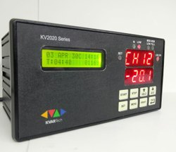 Air Quality Monitor Logger