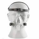 Bipap Mask