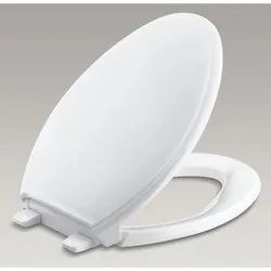 Commode Seat Cover