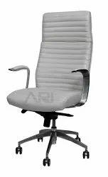 High Back Executive Chair