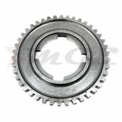 Vespa PX LML 2nd Gear - Reference Part Number - 152805/M1