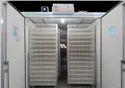 10000 Egg Hatching Machine