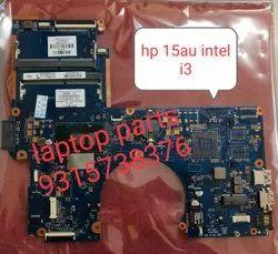 hp 15AU Intel (G34)