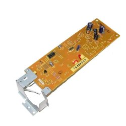 Silver HP Laserjet 1020 Plus Printer ECU Card, Packaging Type: Packet