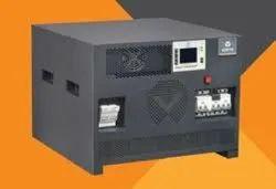 Vertiv Liebert Power Bank 6kva Model Powerbank 600